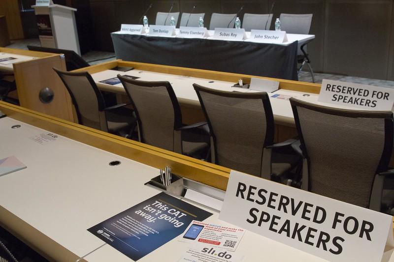 A-Team Group RegTech Summit NYC Nov 17 (15 of 193).jpg
