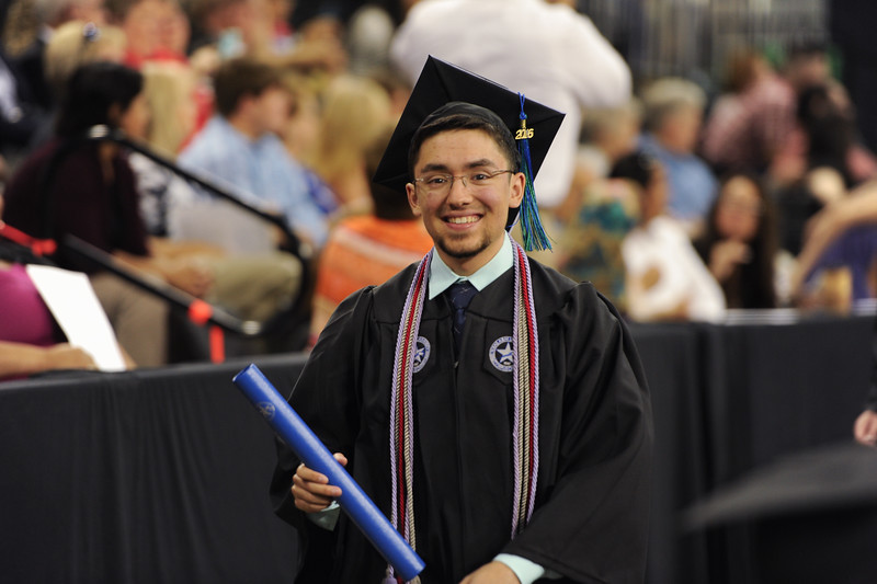 051416_SpringCommencement-CoLA-CoSE-0797.jpg