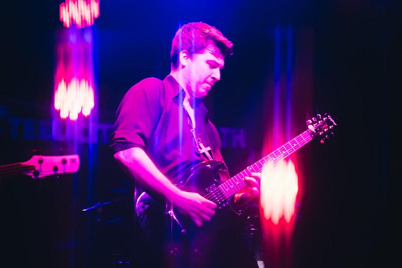 Pittsburgh Concert Photographer - Steel City Sabath-192.jpg