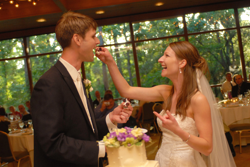 BeVier Wedding 519.jpg