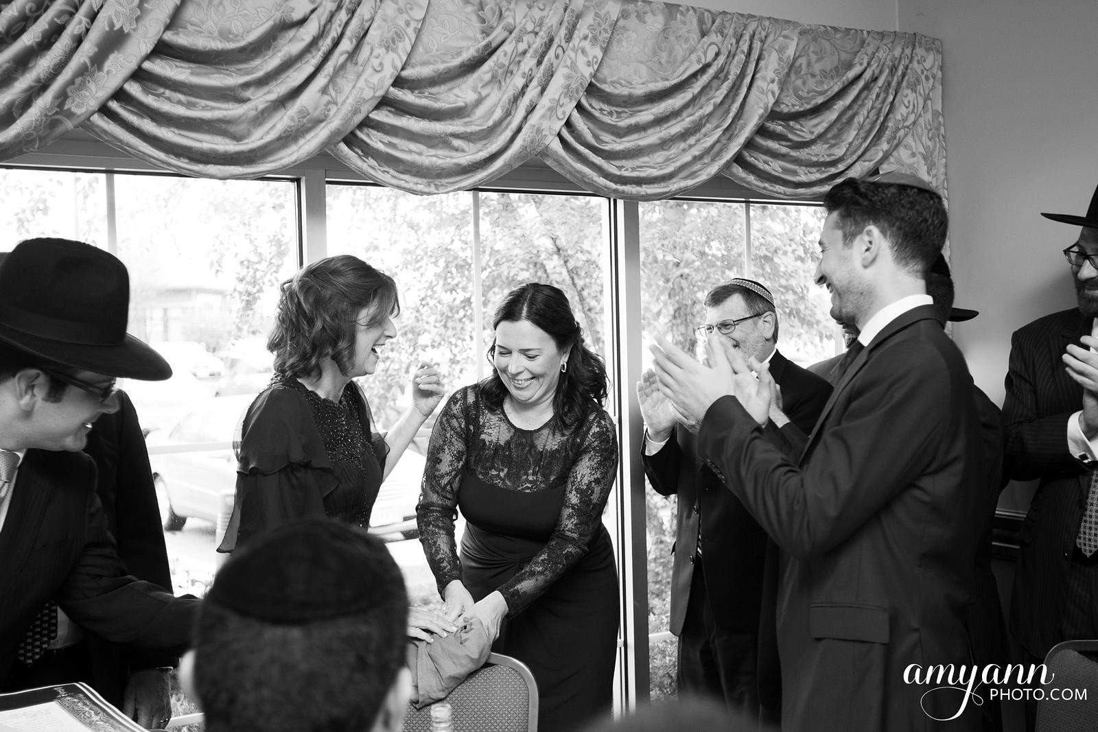 valerydanny_weddingblog022