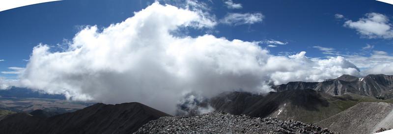 Mt Antero 7-26-2011 (254).JPG