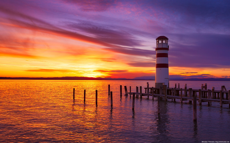 A-sunset-lighthouse-1920x1200.jpg