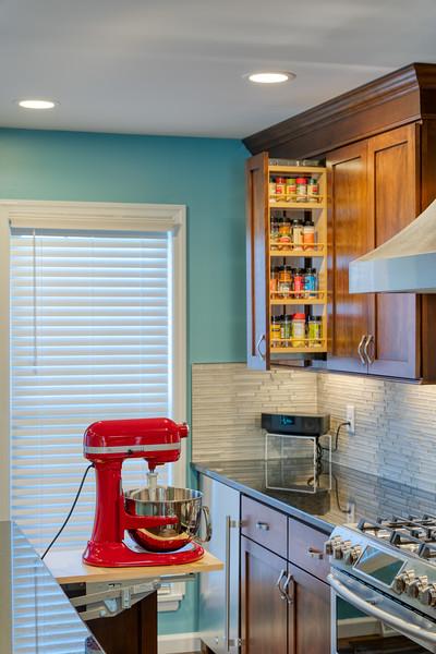 Cubias Kitchen 2020-4.jpg