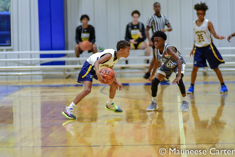 NC Best v Charlotte Nets 930am 6th Grade-2.jpg