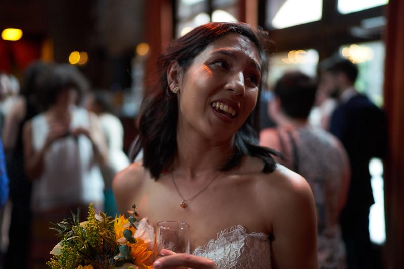 James_Celine Wedding 0677.jpg