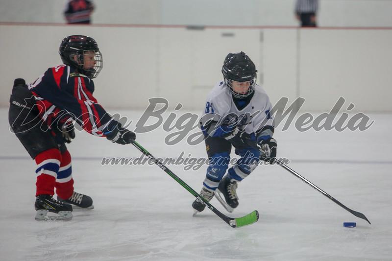 Blizzard Hockey 111719 7615.jpg