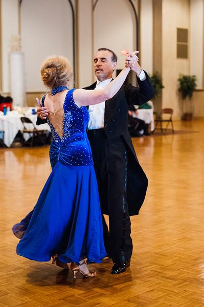Dance_masters_2016_comp-0574.JPG