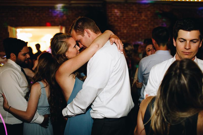 Schalin-Wedding-8810.jpg