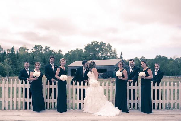 Mariage et Fiançailles