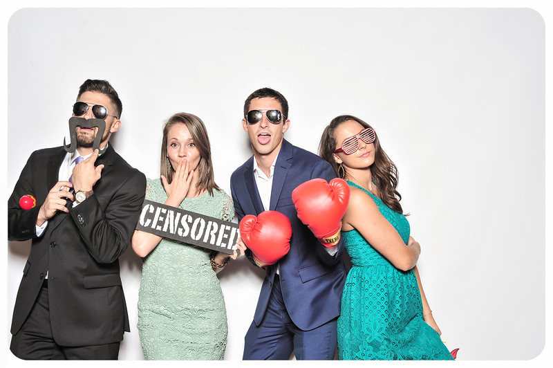 Matt+Heather-Wedding-Photobooth-28.jpg