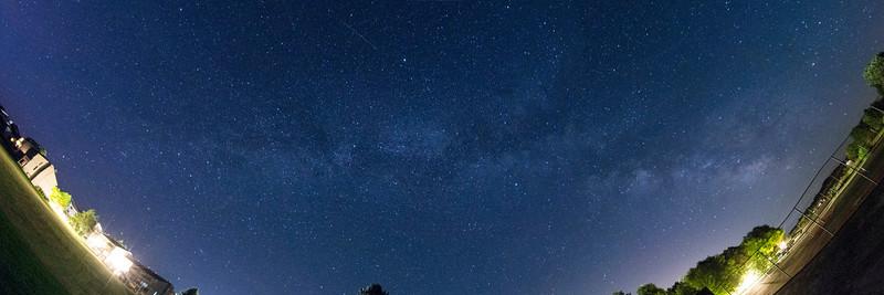 Milky Way Pano 6pup.jpg