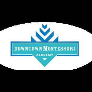 Downtown Montessori