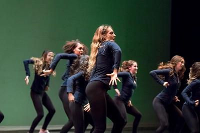 05.04.19 Dance Showcase 16