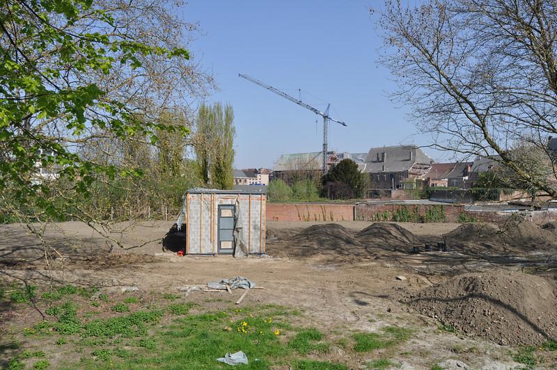 Vilvoorde (2010) 5.jpg