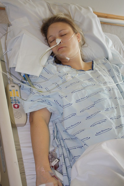 Jessica's surgery 005.JPG