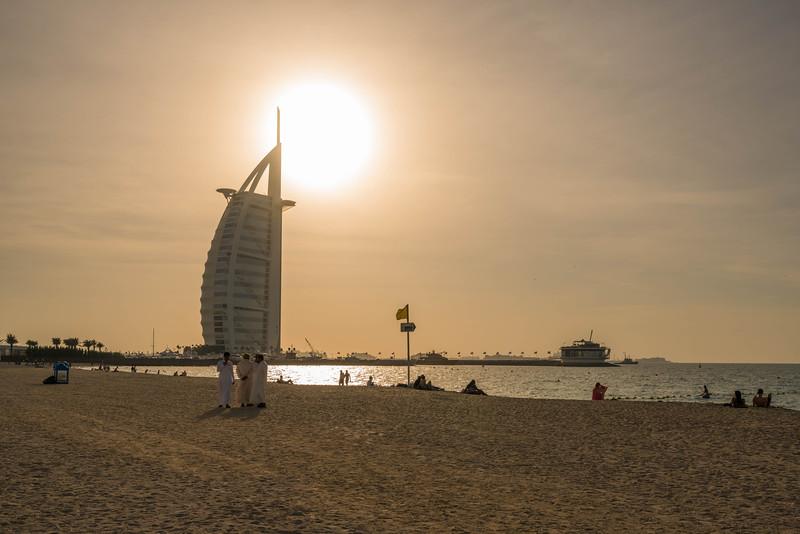 Dubai-beach-1.jpg