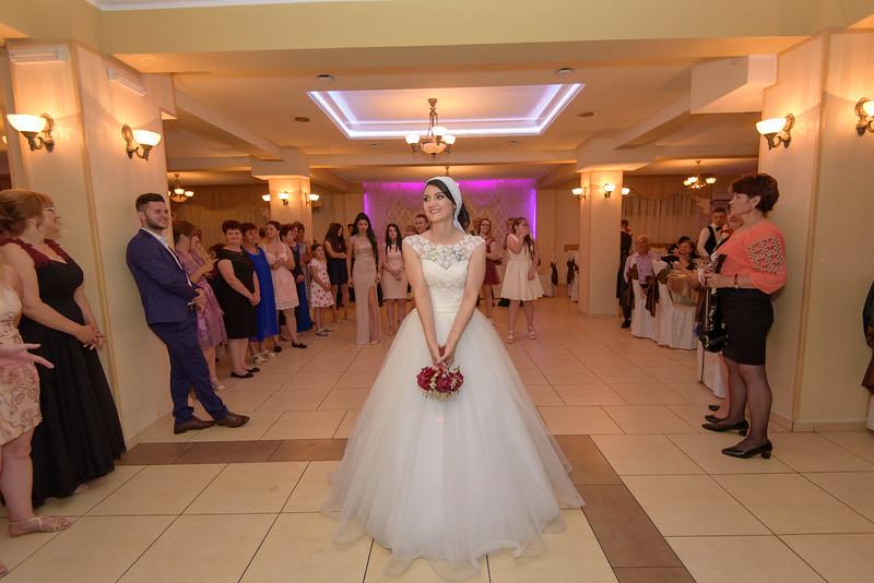 Mariana-Cristi-Nunta-06-03-2018-53942-LD3_5407.jpg