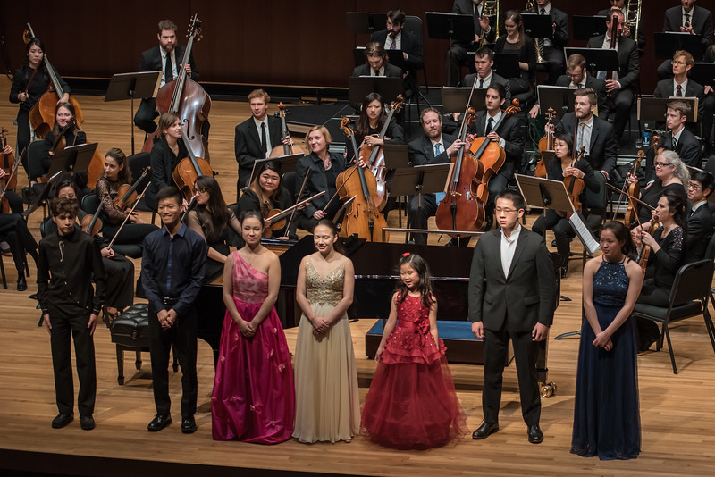 190217 DePaul Concerto Festival (Photo by Johnny Nevin) -6102.jpg