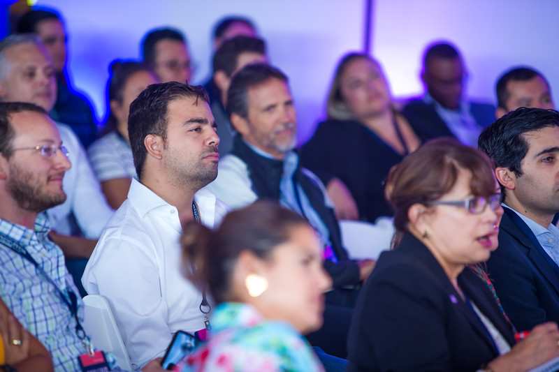 Endeavor Miami Scale UP-304.jpg