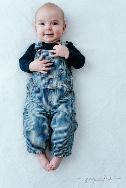0900birth infant newborn photography Northfield Minnesota photographer-.jpg