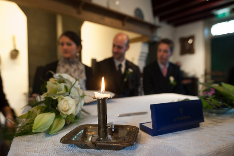 Wedding - G. and L.-30.jpg
