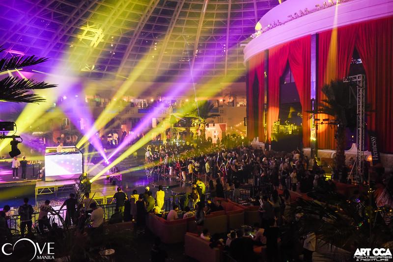 New Year's Eve 2020 at Cove Manila (163).jpg