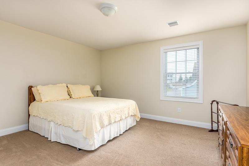 28-Bedroom 2.jpg