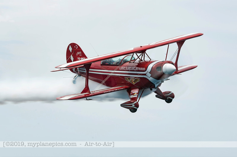 F20180426a102229_0763-The Barbarossa-Pitts S-2B-Oguzhan Yararcan-A2A-airbenders.JPG