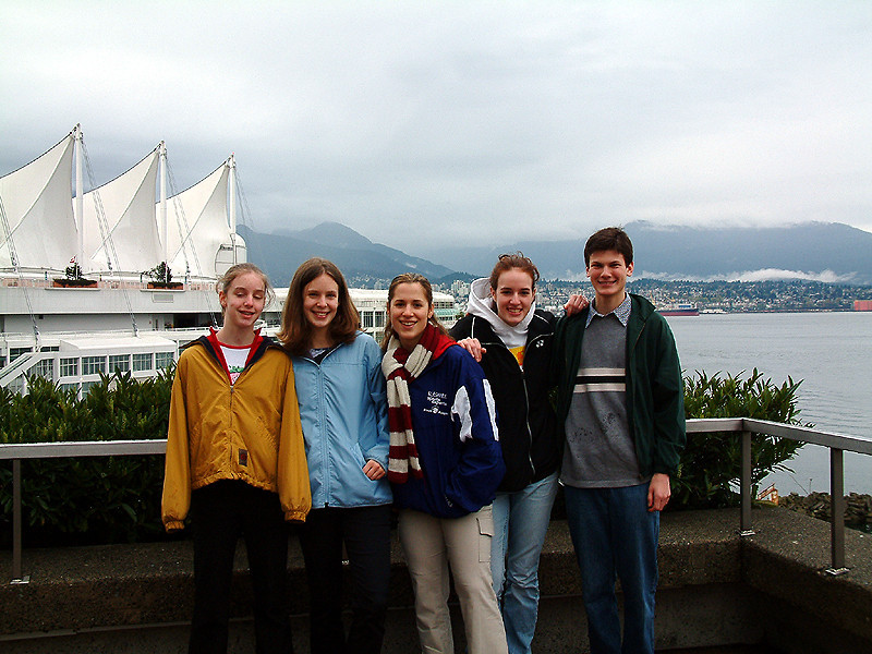 Vancouver - The Gang 2.jpg
