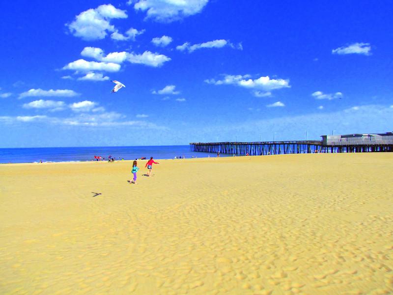 Virginia Beach (11).jpg
