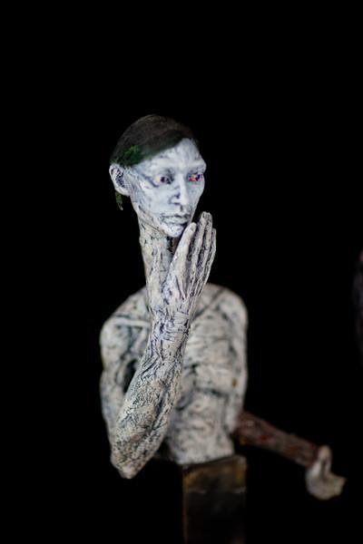 PeterRatto Sculptures-257.jpg
