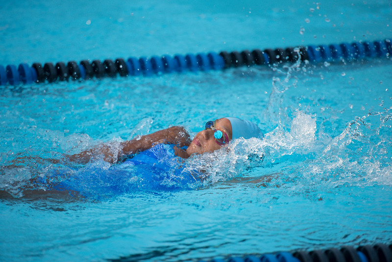 lcs_swimming_kevkramerphoto-339.jpg