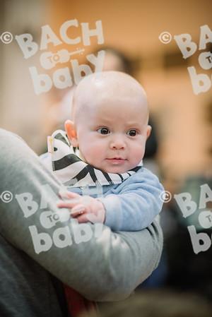© Bach to Baby 2017_Alejandro Tamagno_Highgate_2017-12-11 004.jpg