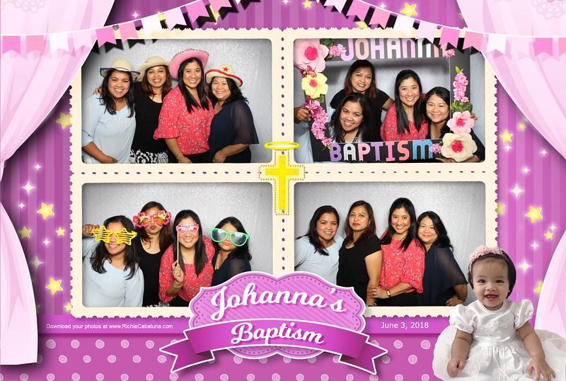 20180603_Johanna_Baptism (21).jpg