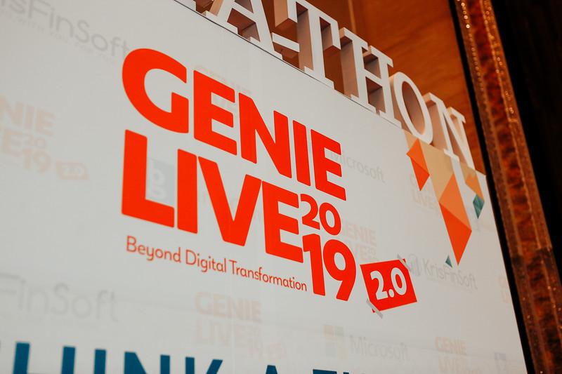 Genie Live 2019-4.jpg
