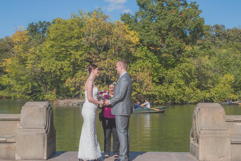 Kirk & Andrea - Central Park Wedding-7.jpg