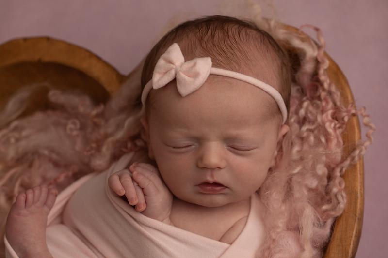 Baby Addison Lee-15.jpg