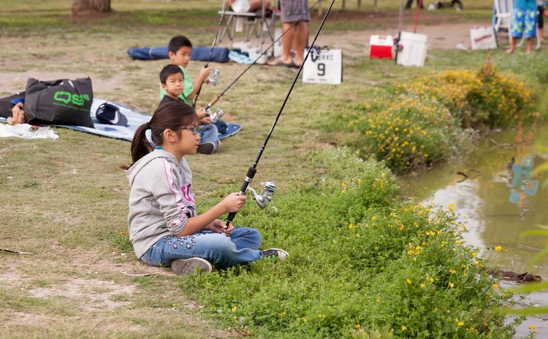 FISHING_DERBY1-2-14.jpg