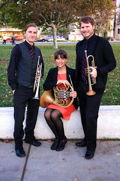 Trio 092412 19.jpg