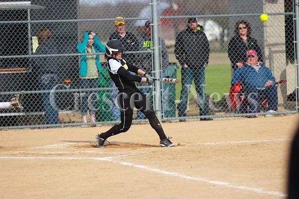 05-05-14 Sports Edgerton @ Fairview SB