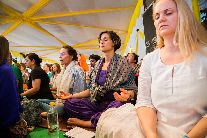 20170303_Yoga_festival_196.jpg