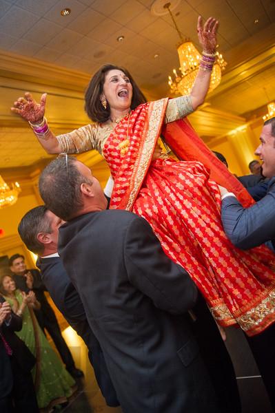 bap_hertzberg-wedding_20141011221041_D3S1781.jpg