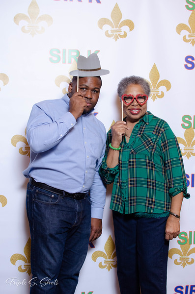 Sir K Birthday Step and Repeat (35 of 50).JPG