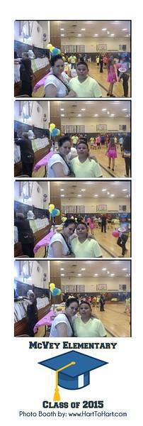 2015-6-27-75949.jpg
