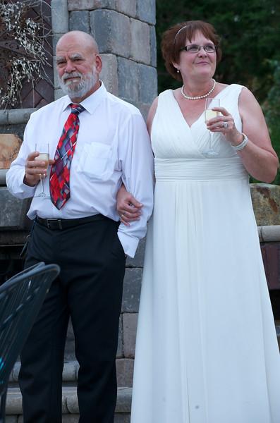 NE Wedding  5628.jpg