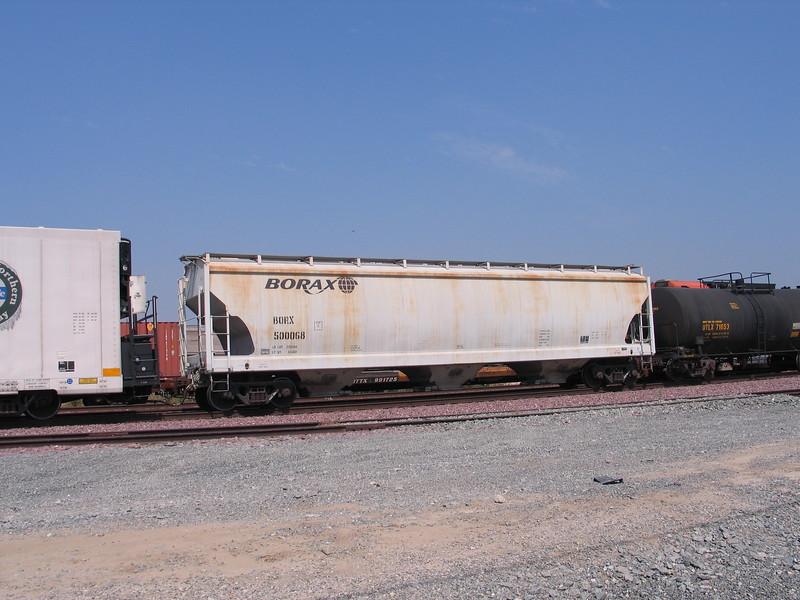 BORX500068.JPG