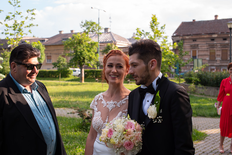 Nadina & Dani, foto nunta (771).jpg
