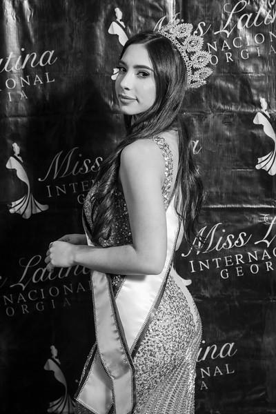 02.14.20 - Olivia Borges (Singer) - The Venue at Friendship Springs - -47.jpg