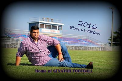 Ethan WW 2016